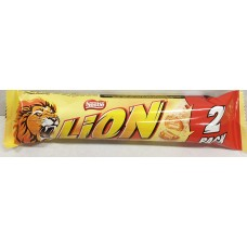 Lion vit 2pack 60g 28 st