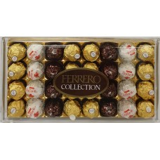 Ferrero Collection 359g 6 st