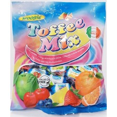toffee mix 250g