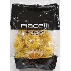 Pasta ciuffi d´angelo 500g 12 st