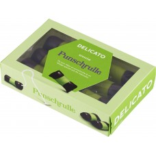 Delicato Punschrulle 6-p 240g