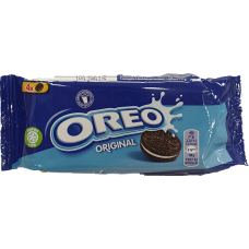 OREO BISCUIT 44g 32 st