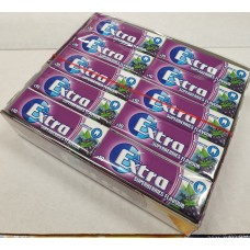 Extra Superberries Paket 30 st