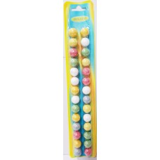 Chewing Gum 70g 28 st
