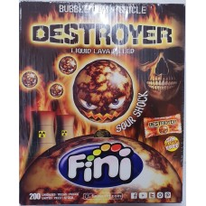 FINI DESTROYER B.GUM